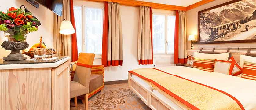 Hotel Eiger, Mürren, Bernese Oberland, Switzerland - double room.jpg
